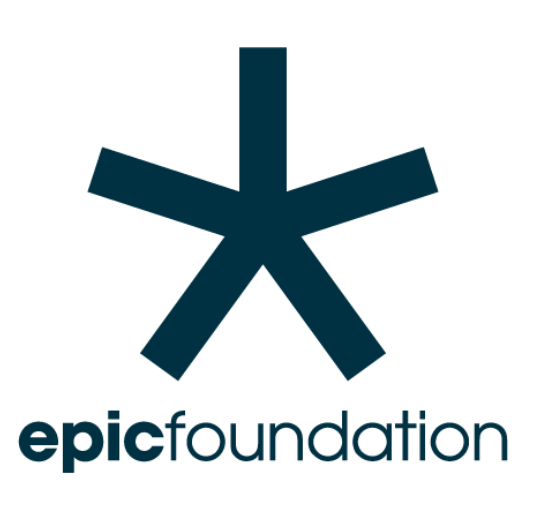 EPIC foundation Romain Sion