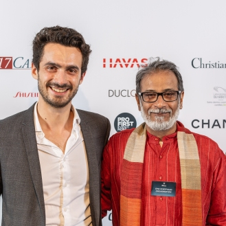 Arun Kumar CEO Apnalaya