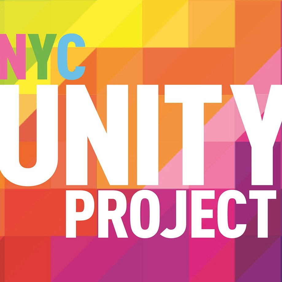 Unity Project NYC 2