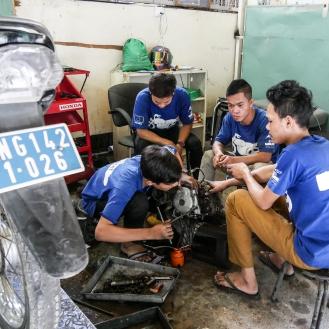 Friends International Cambodia 4