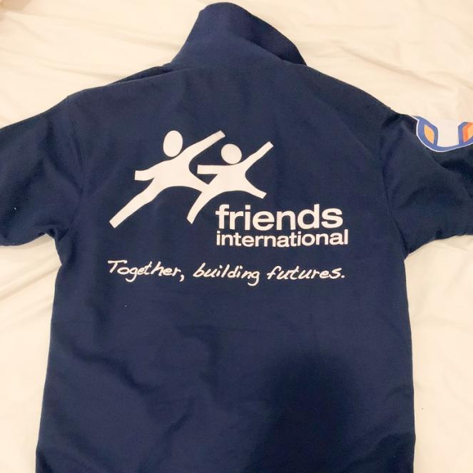 Friends International Cambodia 7
