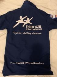 Romain Sion Friends International Cambodia 21