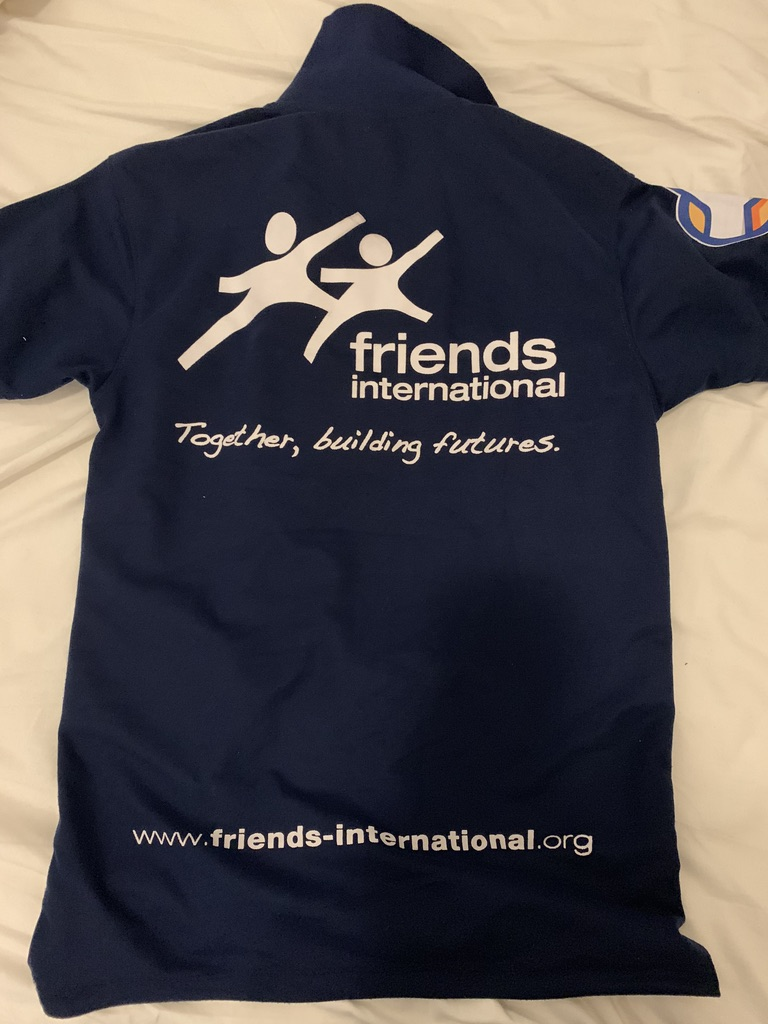 Romain Sion Friends International Cambodia 21