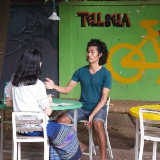 Rithy Thul Koompi Cambodia 5