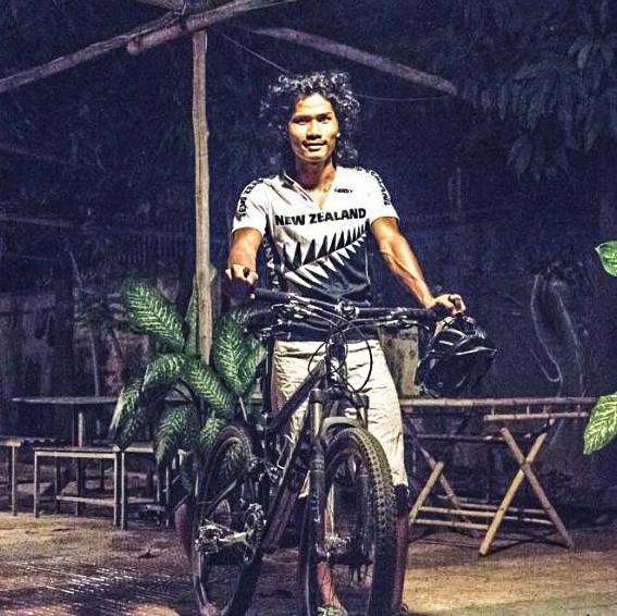 Rithy Thul Koompi Cambodia 6
