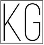 Kalm Group Logo