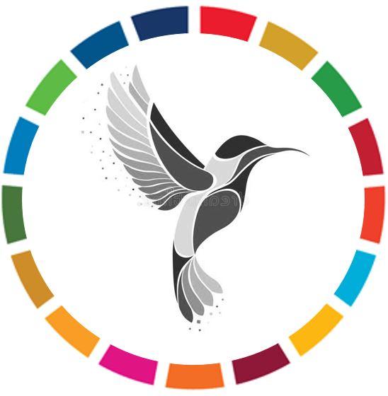 Logo Kolibro Support